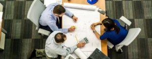 FINANCES II: LES PRINCIPALES DÉCISIONS FINANCIÈRES DU CONSEIL D'ADMINISTRATION – 1 OCTOBRE 2020